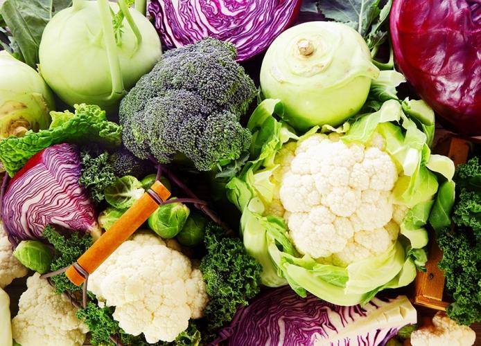 kaalit-kasvikset-puutarha-keskumaki-peruna-porkkana